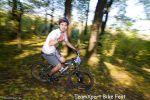 TeamXpert Bike Fest.839