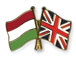 Hungary-Great-Britain