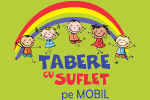 logoTabereCuSuflet_mobil.green