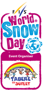 world_snow_day_organiser2