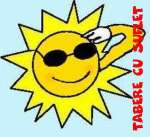 SunTabereCuSuflet