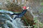 TeamXpert 038